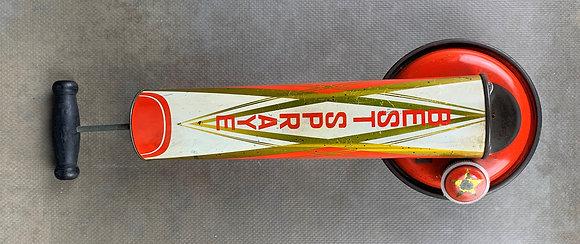 BEST SPRAYER -Japon $$$
