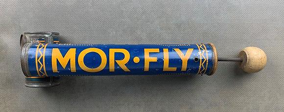 MOR FLY - France (1928)
