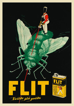 FLIT -ita-