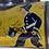 Thumbnail: APEX -Pays Bas :-((