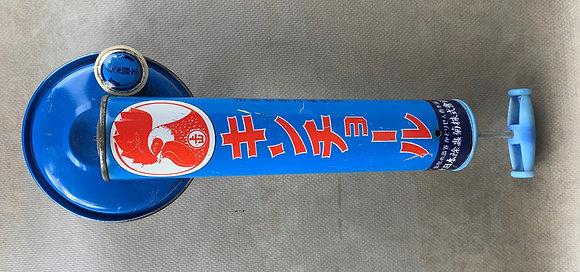 KINCHORU (type2) -Japon