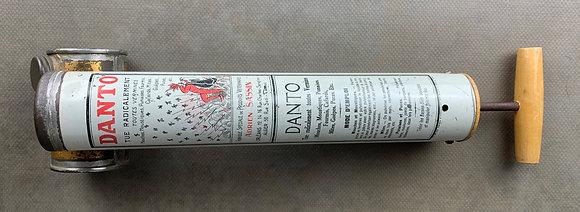 DANTO -France (1920's)