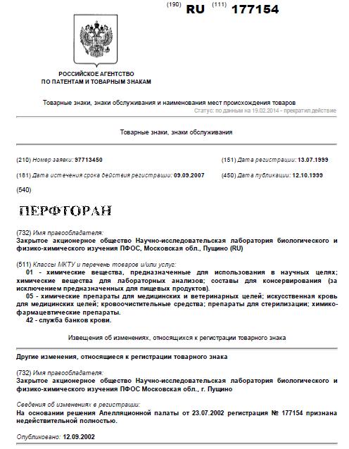 Перфторан Воробьев Сергей.png