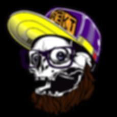 perfil_final_skull_gorra.png