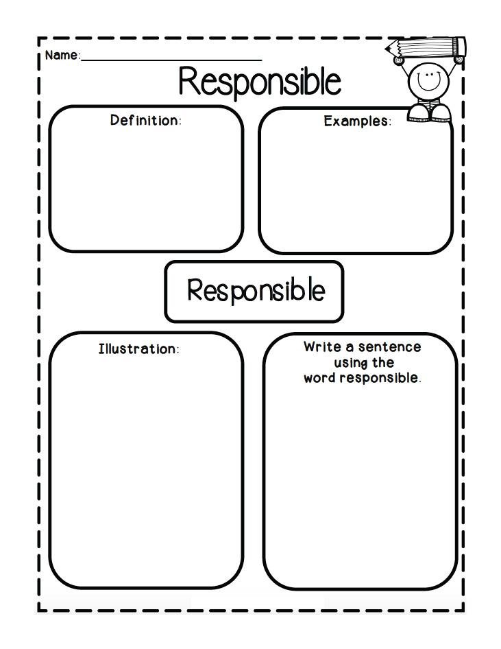 Behavior Reflections Sheets_Page_11