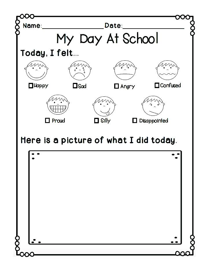 Behavior Reflections Sheets_Page_07