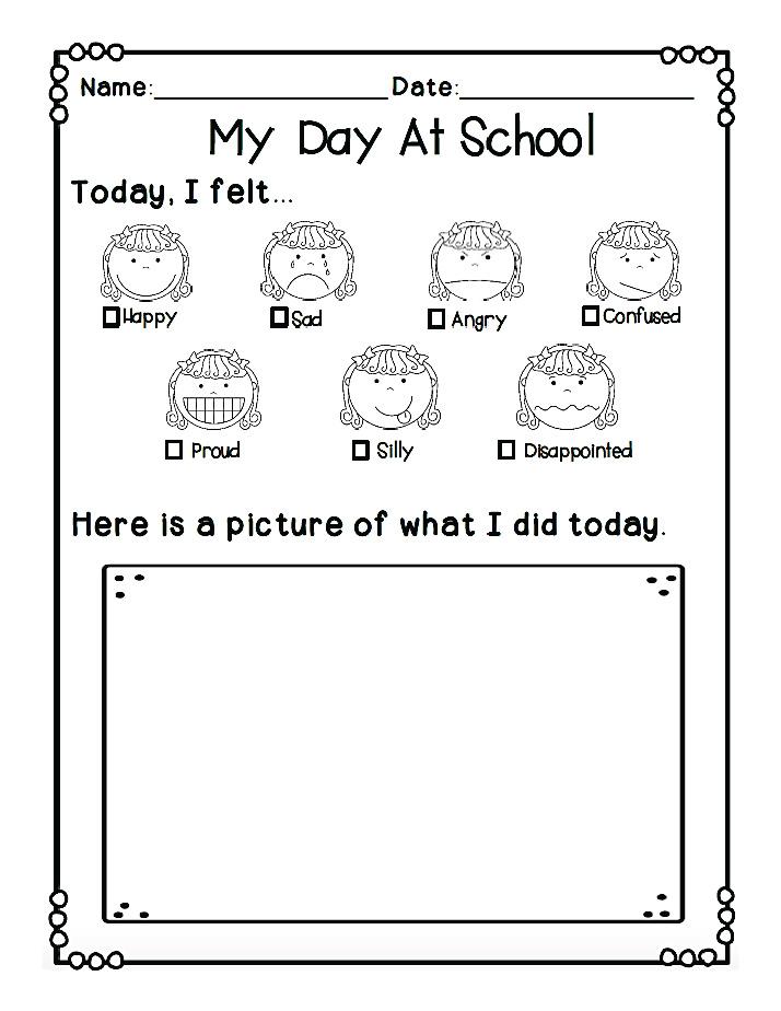 Behavior Reflections Sheets_Page_06