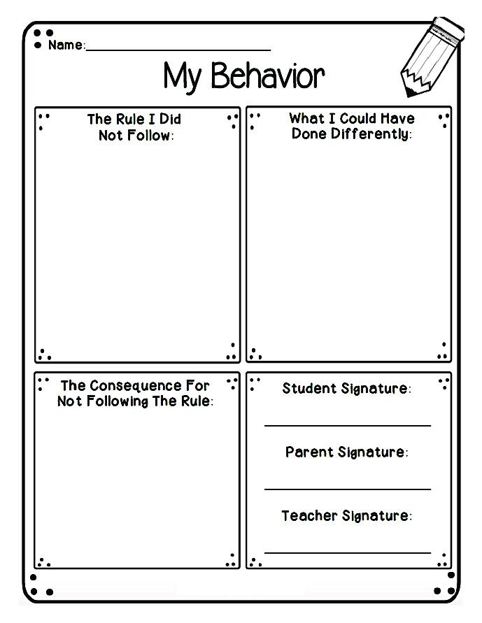 Behavior Reflections Sheets_Page_03