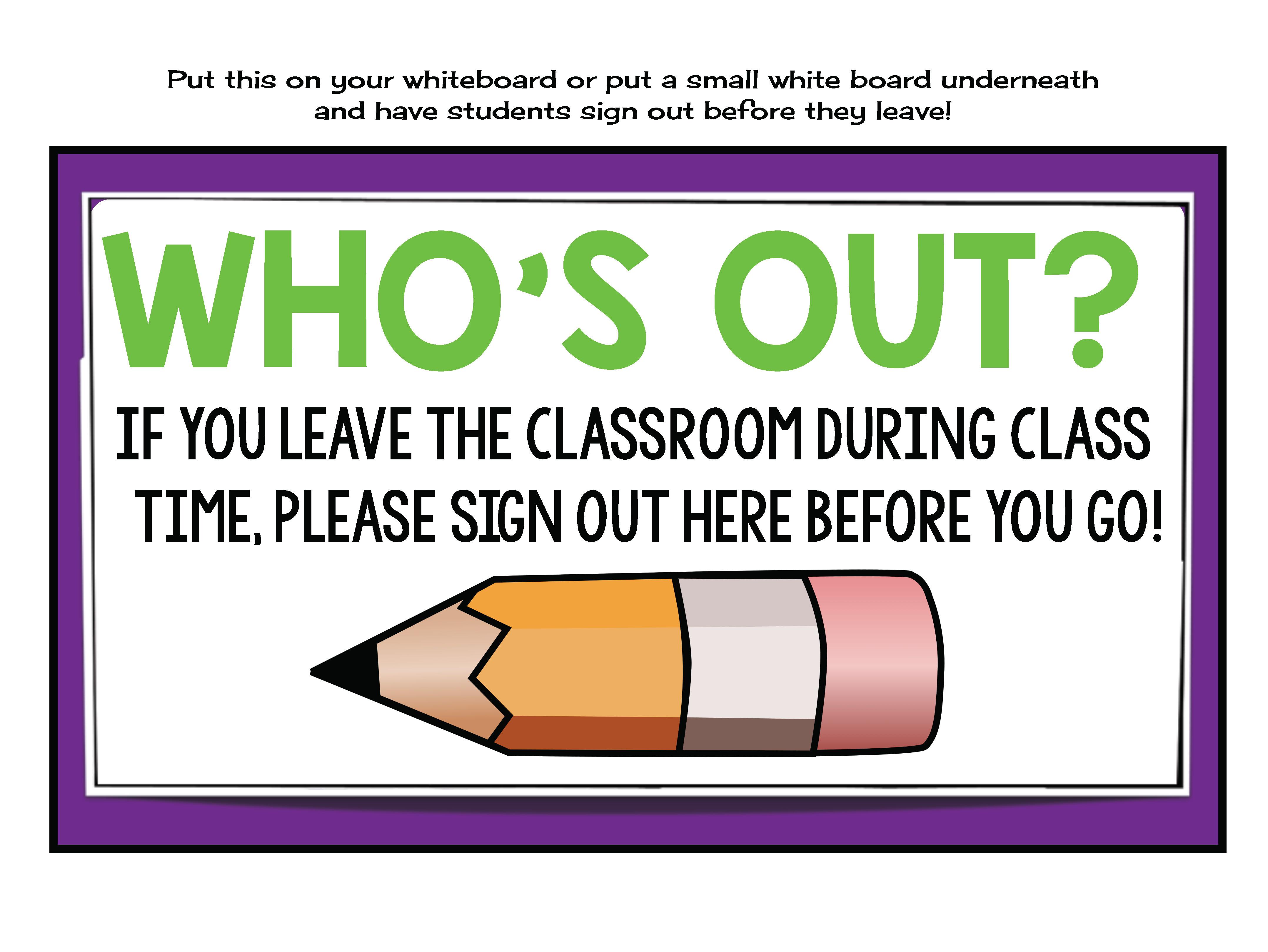 Classroom Management Set-Up_Page_14
