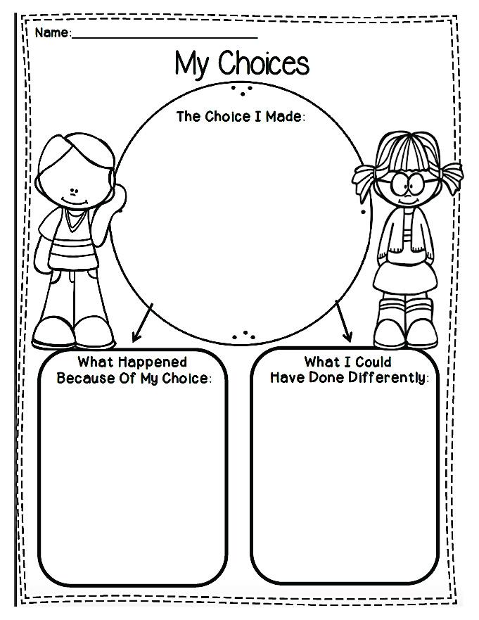 Behavior Reflections Sheets_Page_02