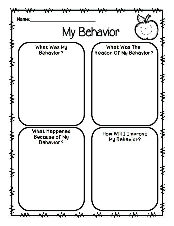 Behavior Reflections Sheets_Page_04