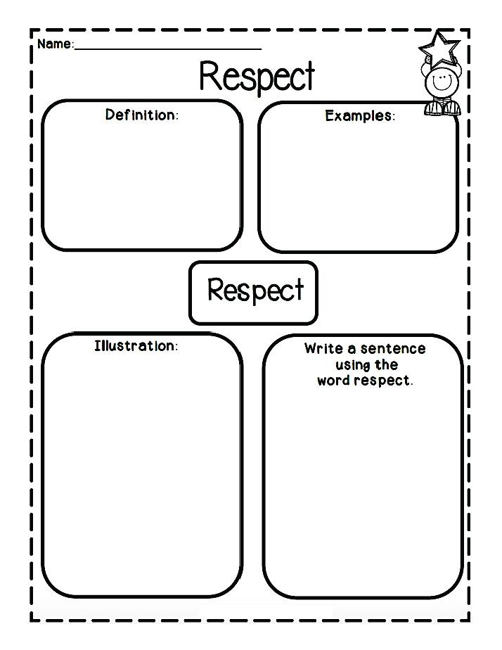 Behavior Reflections Sheets_Page_09