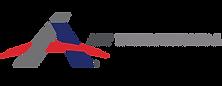 img-adfinternational-logo.png