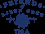 fofgusa-logo.png