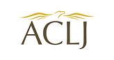 ACLJ_Logo_Wide.png