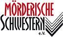 logo-moerderische-schwestern.jpg