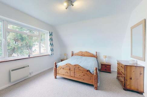 Pier-Master-Bedroom-1-WEB-2400.jpg