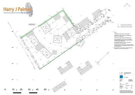 Whites-Meadow-site-plan.jpg
