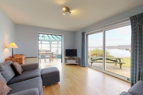 Pier-Living-Room-2-WEB-2400.jpg
