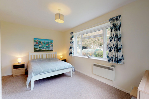Sandpiper-Bedroom-2a-WEB.jpg