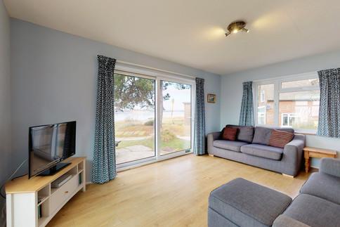 Pier-Living-Room-1-WEB-2400.jpg