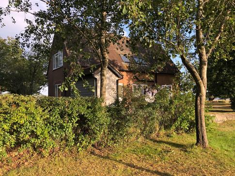 Curlew-Cottage-5-WEB-2400.jpg