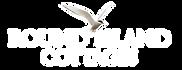 Round-Island-Tern-Logo-White-transparent