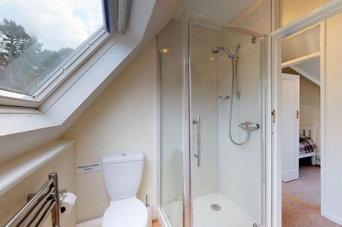 Sandpiper-Bathroom-WEB.jpg