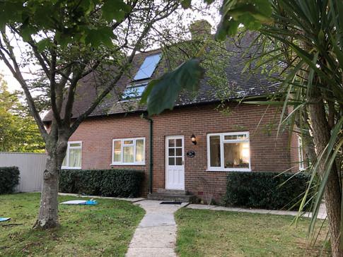 Curlew-Cottage-6-WEB-2400.jpg