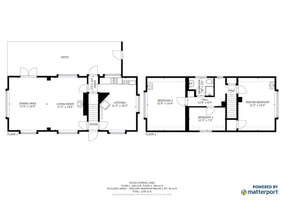 Curlew Floorplans.jpg