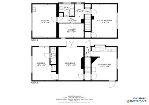 Sandpiper-Floorplans-.jpg