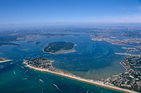 Poole harbour.jpg