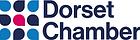 Dorset Chamber logo.png