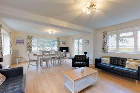 Curlew-Living-Room-3-WEB-2400.jpg