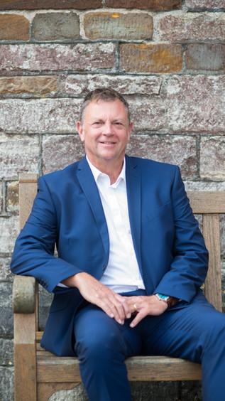 Paul Maher - Associate Director