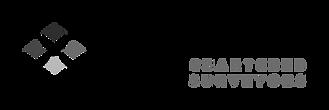 CH-Logo-mono-72dpi.png