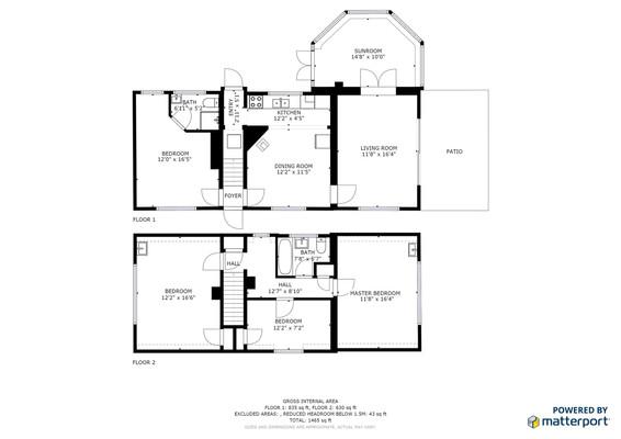 Pier-Cottage-Floorplans--WEB-2400.jpg
