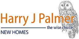 HJP-new-logo-owl-50%+new-homes2.png