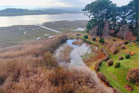 Round_Island_Freshwater-Lake_03-WEB-2400