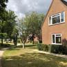 Curlew-Cottage-3-WEB-2400.jpg