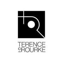 TOR-logo2.jpg