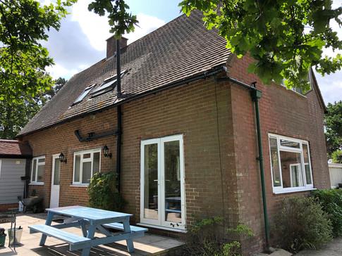 Curlew-Cottage-4-WEB-2400.jpg