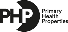 php-logo-blk.png