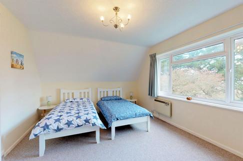 Sandpiper-Bedroom-3-WEB.jpg