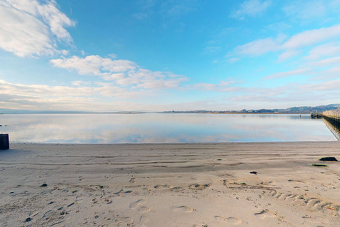 Round_Island_Beach-WEB-2400.jpg