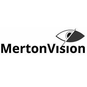MertonVision_600.jpg