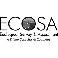 ECOSA logo_TrinityCo.png