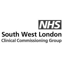 NHS-SWL_CCG-grey-600.jpg