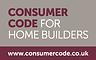 consumer-code-for-home-builders-logo-hor