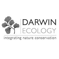 Darwin Ecology.jpg